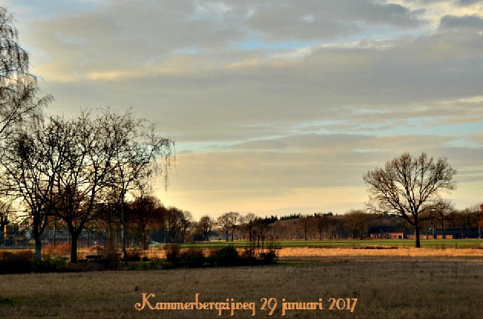 Kammerbergzijweg